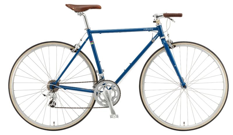自転車の アシスト自転車 中古 大阪 : ... 新車/中古車/無料回収/大阪